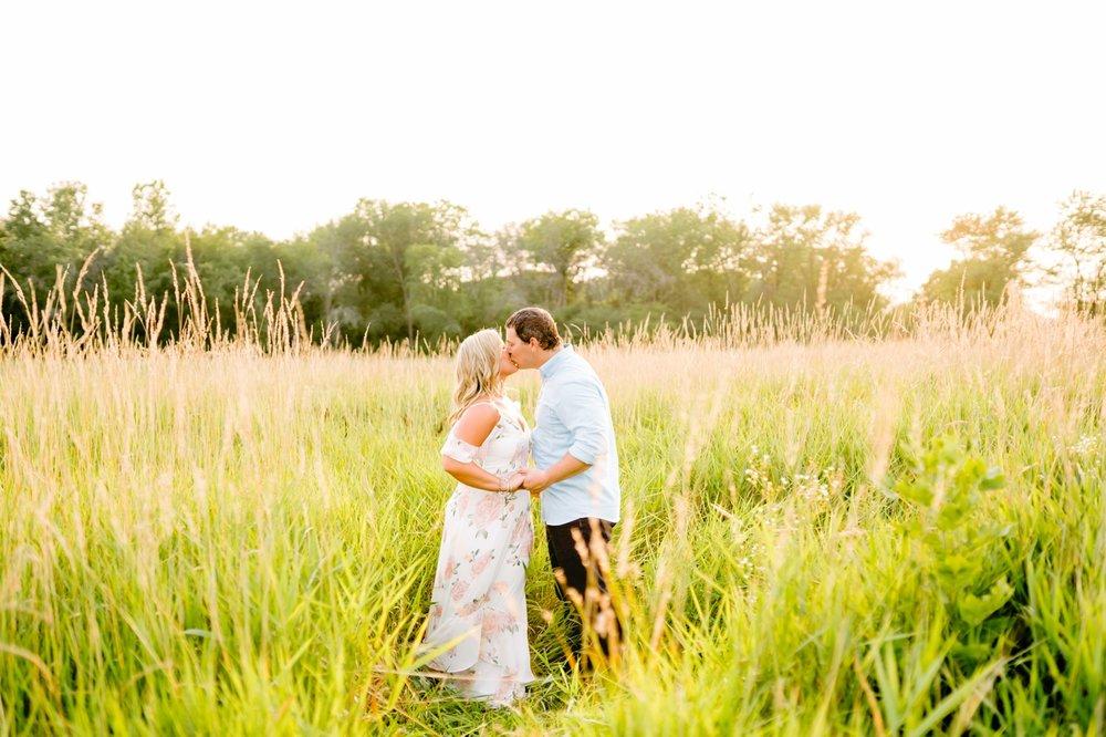 chicago-fine-art-wedding-photography-richardmolly4