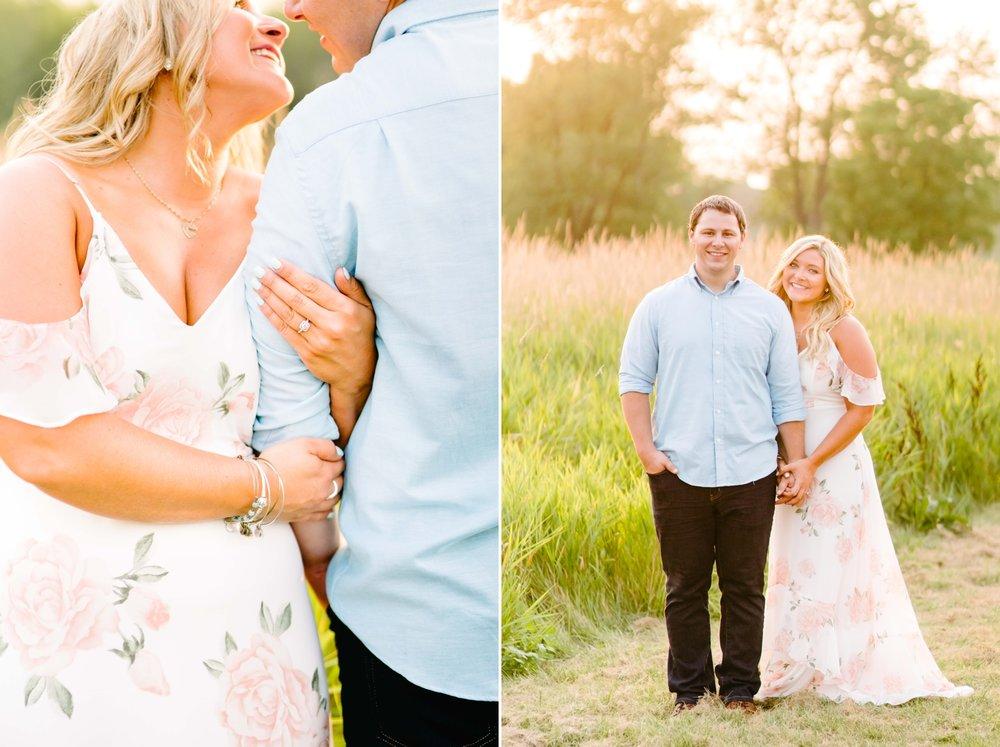 chicago-fine-art-wedding-photography-richardmolly5