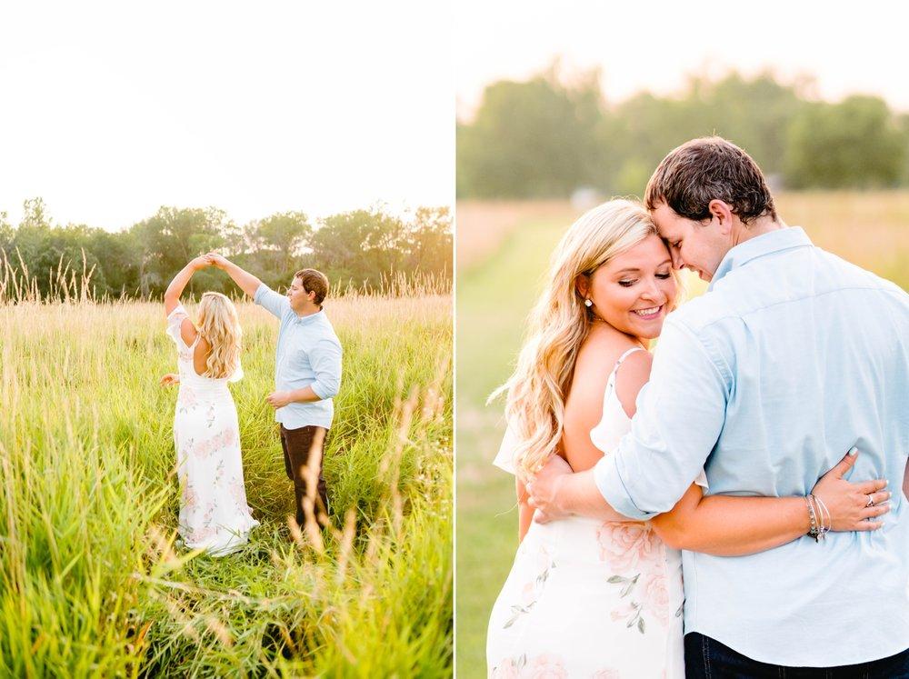 chicago-fine-art-wedding-photography-richardmolly7