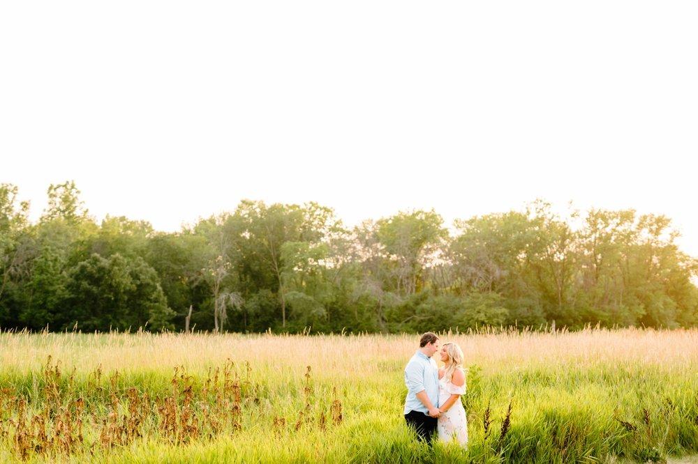 chicago-fine-art-wedding-photography-richardmolly8