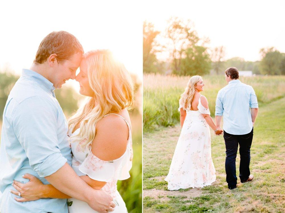chicago-fine-art-wedding-photography-richardmolly10