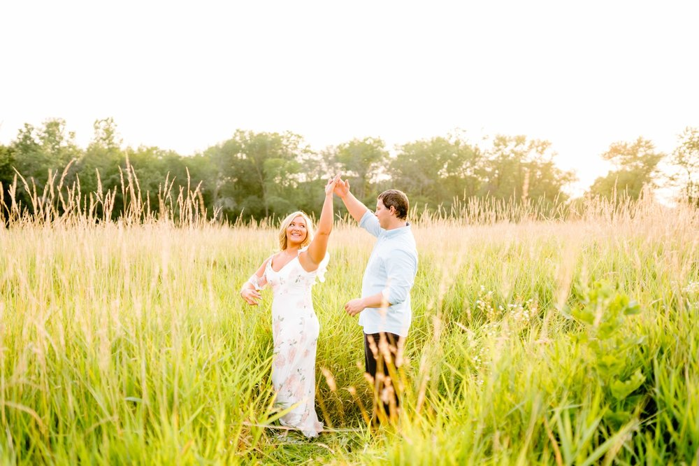 chicago-fine-art-wedding-photography-richardmolly11