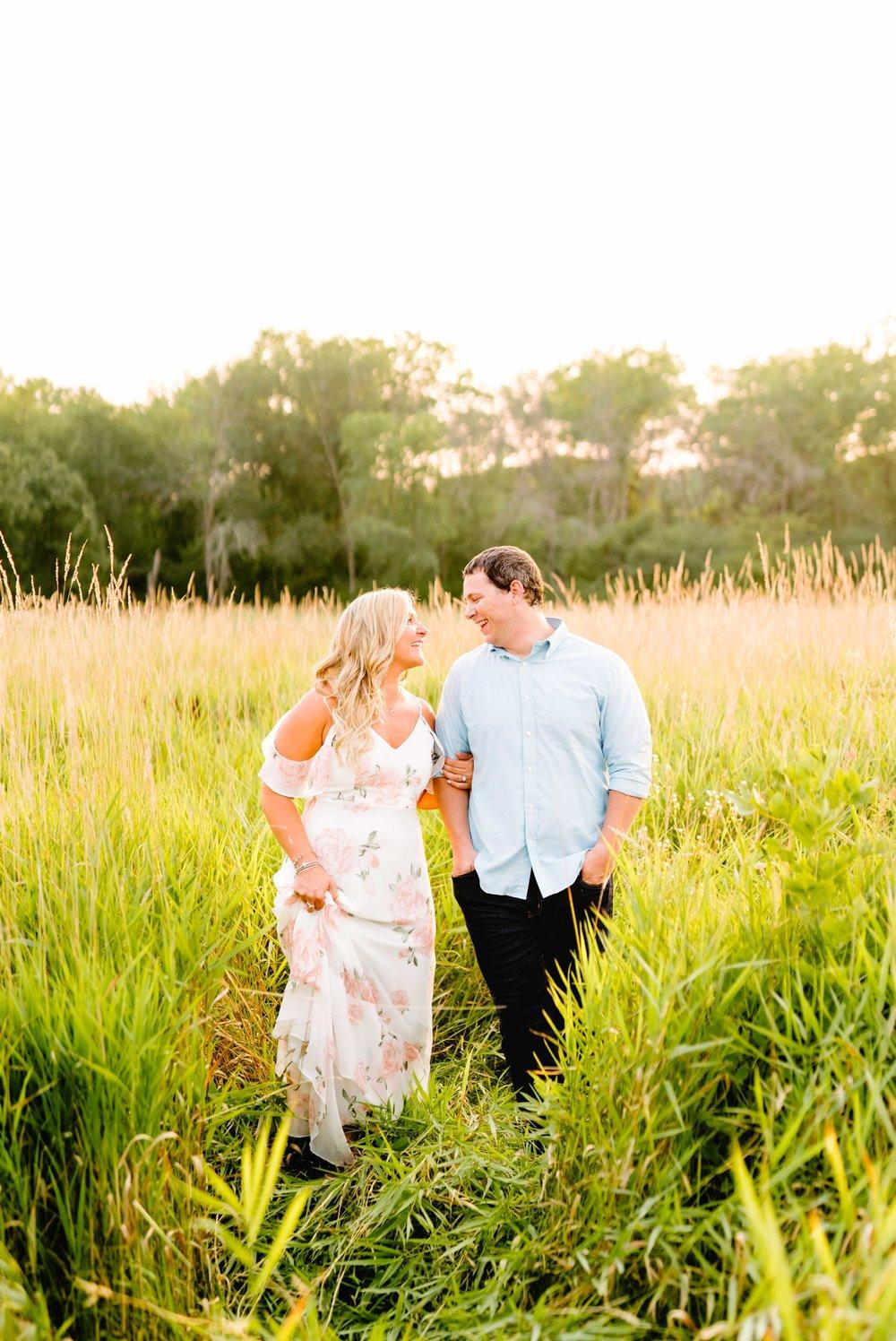 chicago-fine-art-wedding-photography-richardmolly17