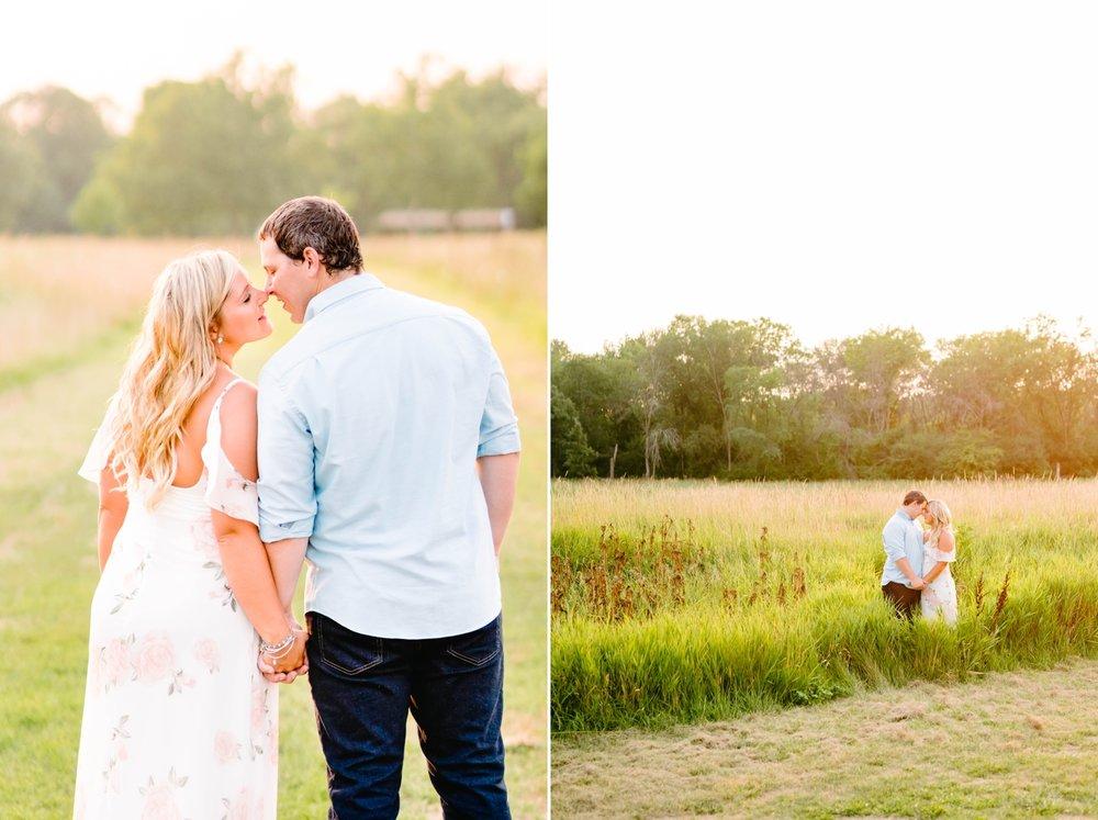 chicago-fine-art-wedding-photography-richardmolly15