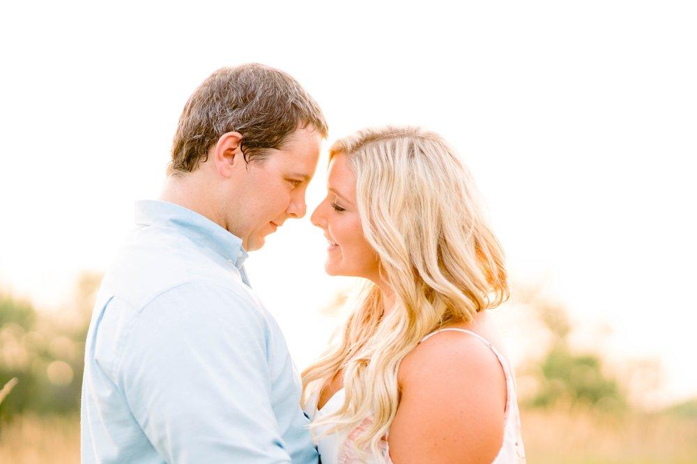 chicago-fine-art-wedding-photography-richardmolly16
