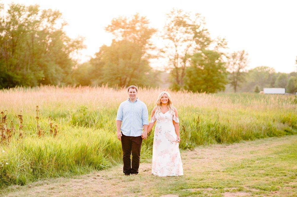 chicago-fine-art-wedding-photography-richardmolly14