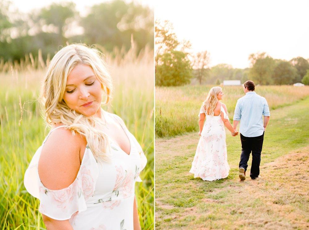 chicago-fine-art-wedding-photography-richardmolly18