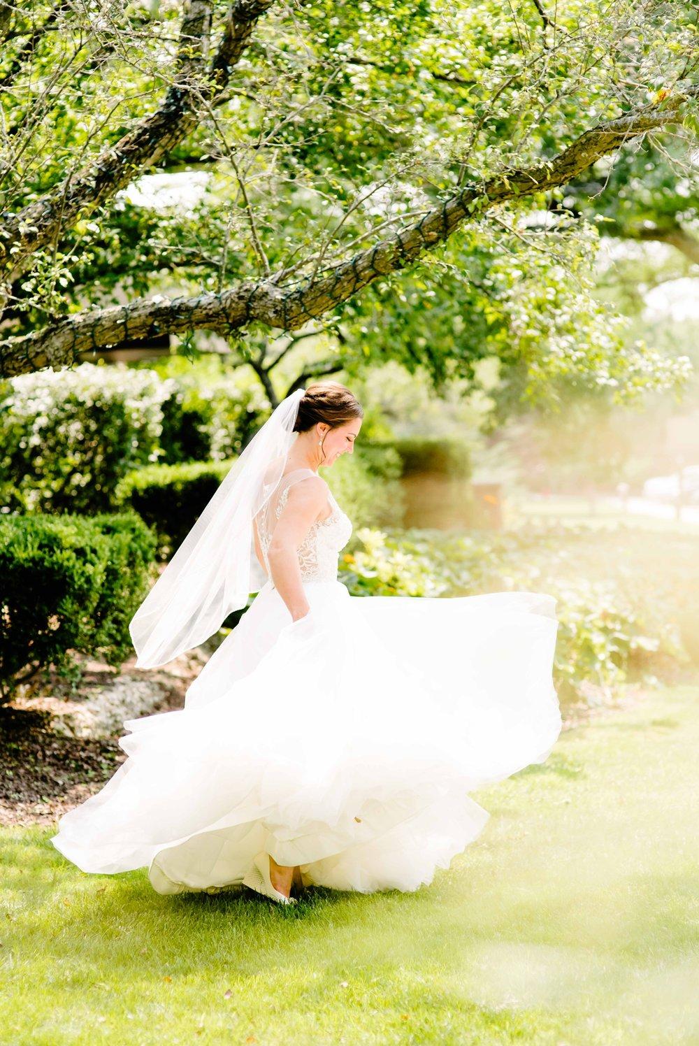 chicago-fine-art-wedding-photography-zuidema9