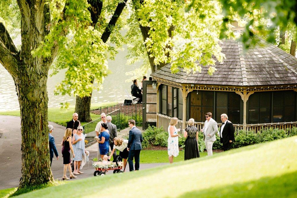 chicago-fine-art-wedding-photography-zuidema11