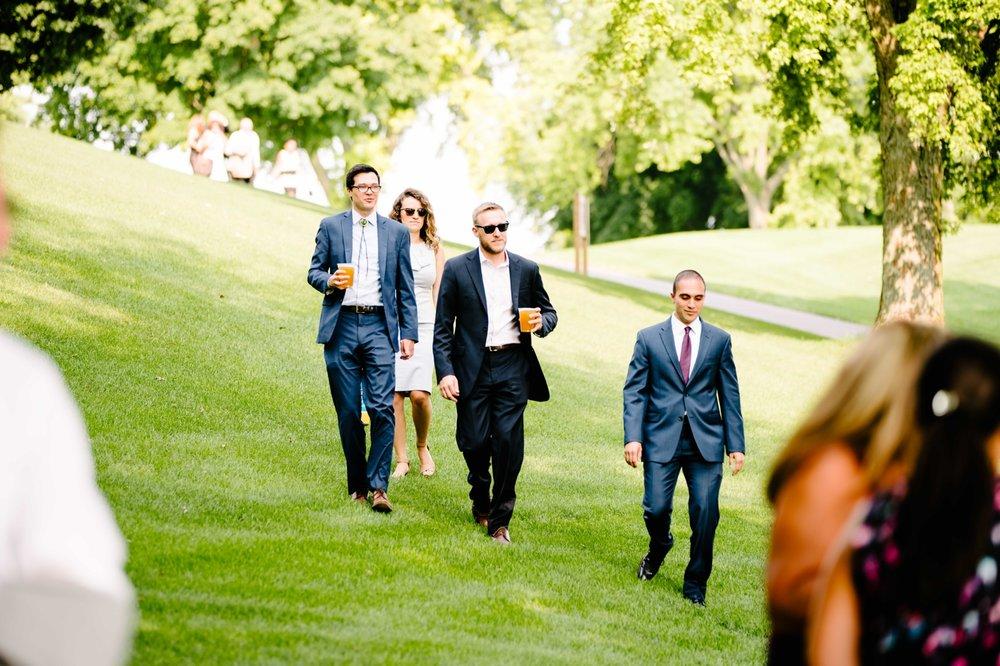chicago-fine-art-wedding-photography-zuidema13
