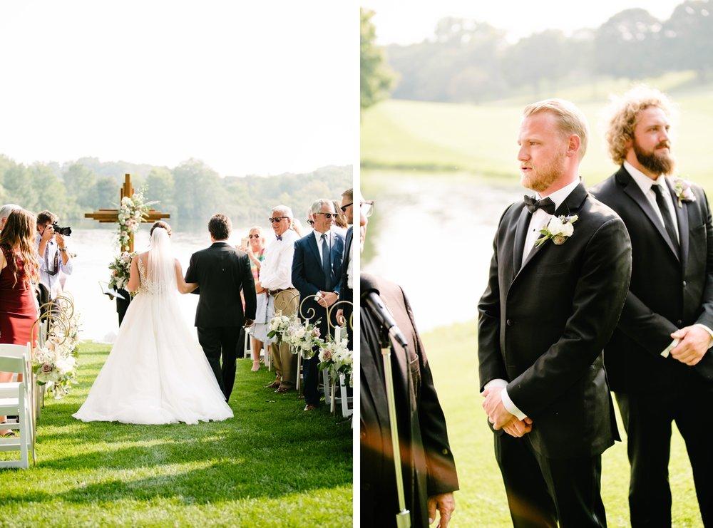 chicago-fine-art-wedding-photography-zuidema17