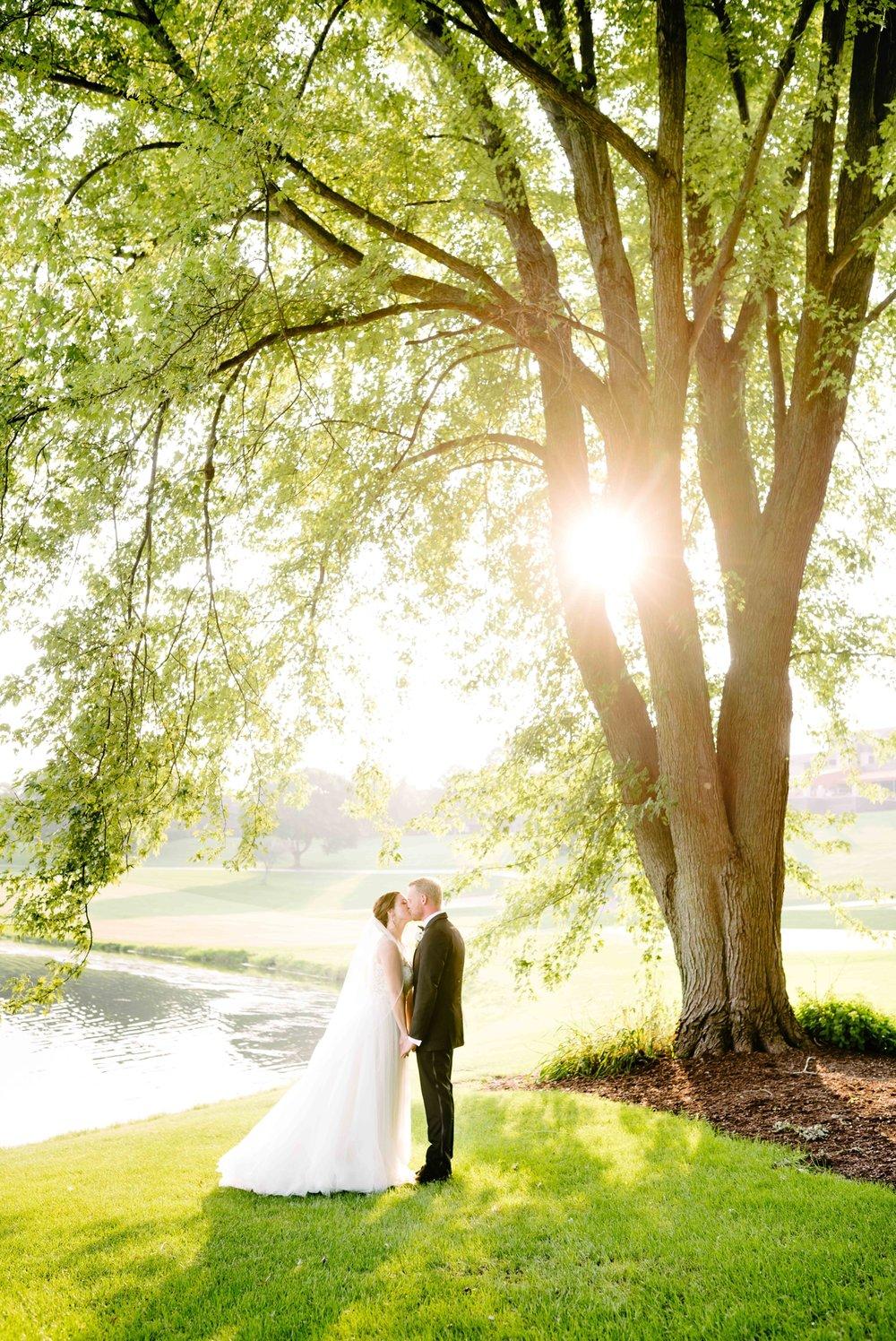 chicago-fine-art-wedding-photography-zuidema27