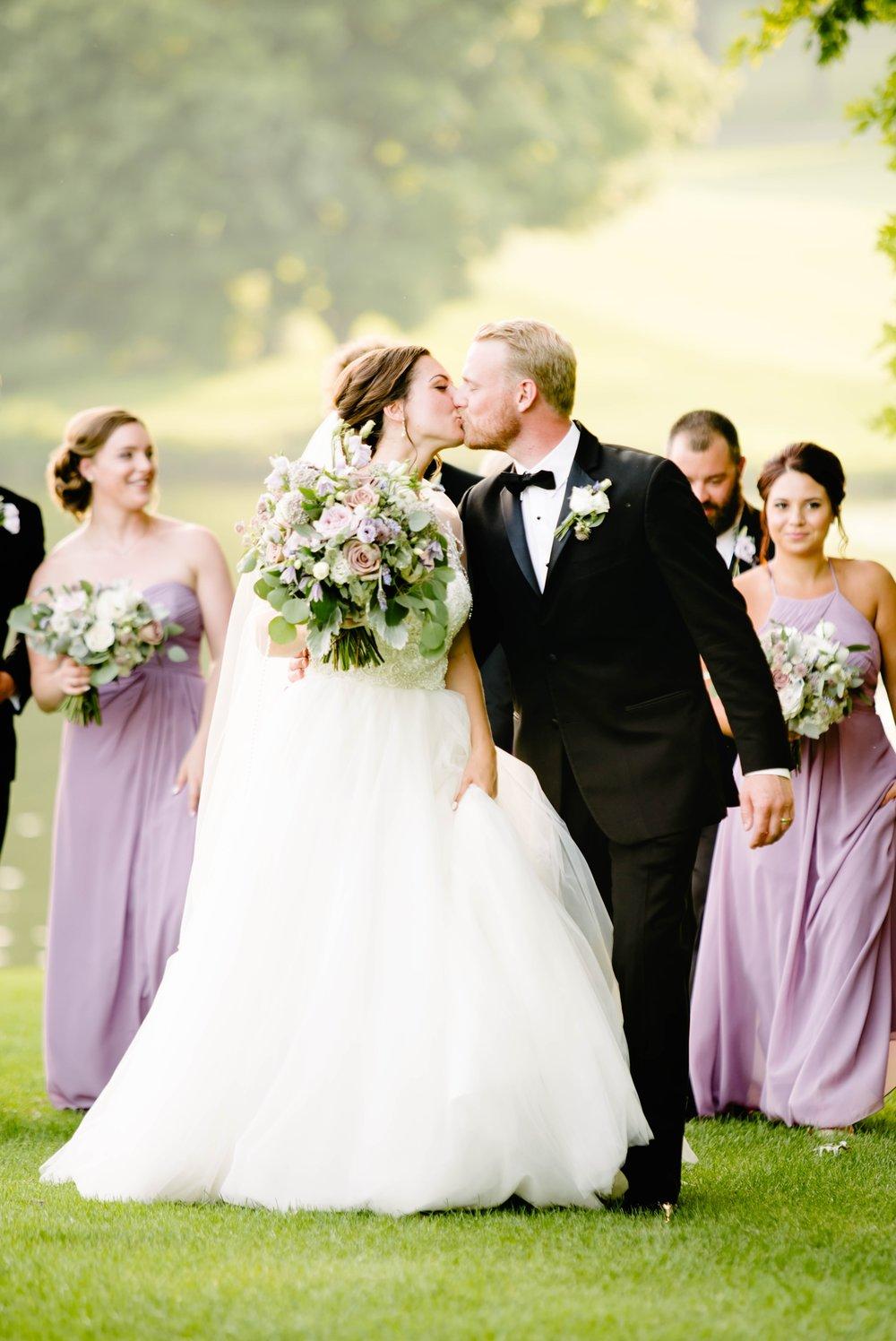 chicago-fine-art-wedding-photography-zuidema29
