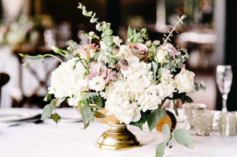 chicago-fine-art-wedding-photography-zuidema31