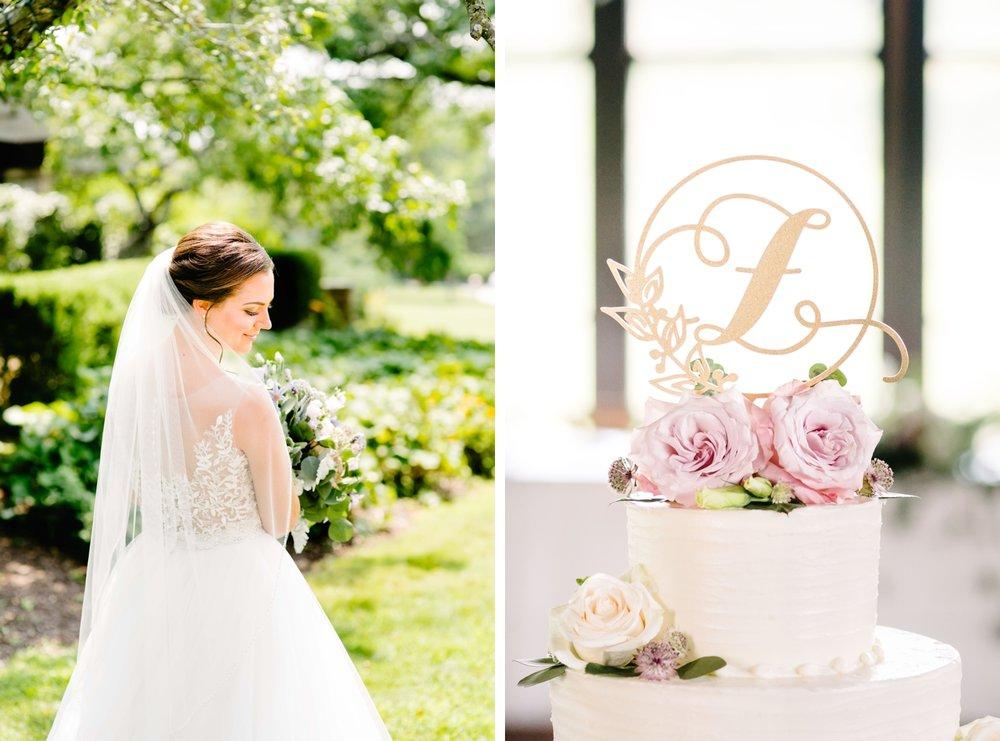 chicago-fine-art-wedding-photography-zuidema32
