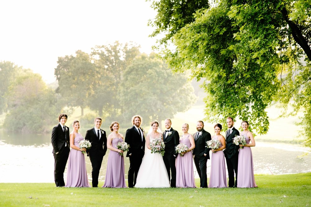 chicago-fine-art-wedding-photography-zuidema33
