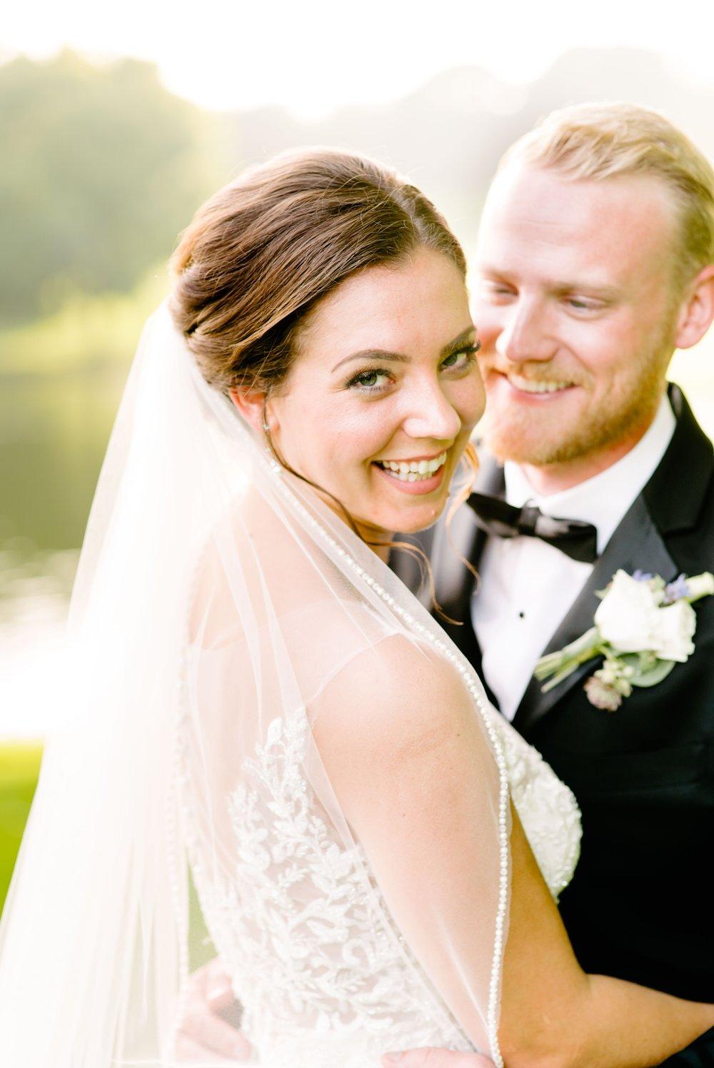 chicago-fine-art-wedding-photography-zuidema34