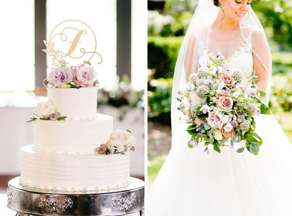 chicago-fine-art-wedding-photography-zuidema35