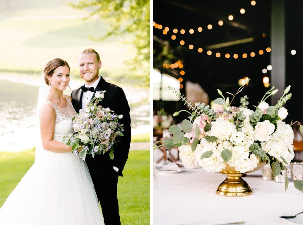 chicago-fine-art-wedding-photography-zuidema37
