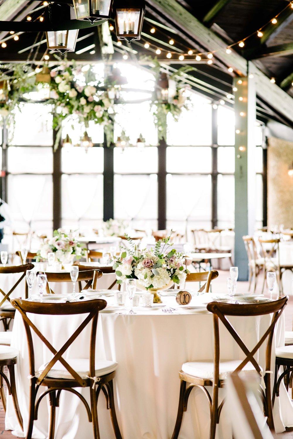 chicago-fine-art-wedding-photography-zuidema38
