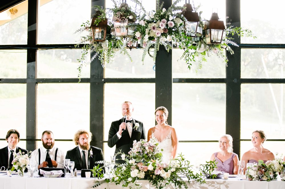 chicago-fine-art-wedding-photography-zuidema43