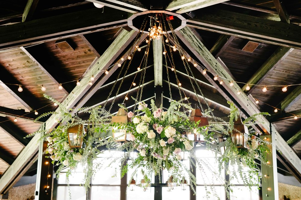 chicago-fine-art-wedding-photography-zuidema44