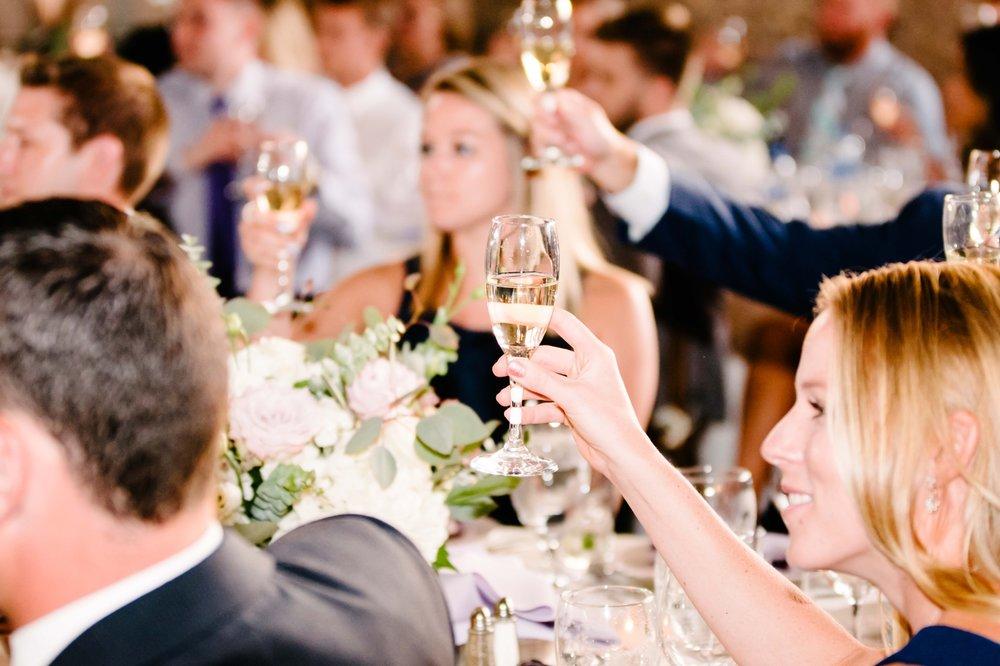 chicago-fine-art-wedding-photography-zuidema49