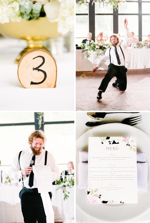 chicago-fine-art-wedding-photography-zuidema47