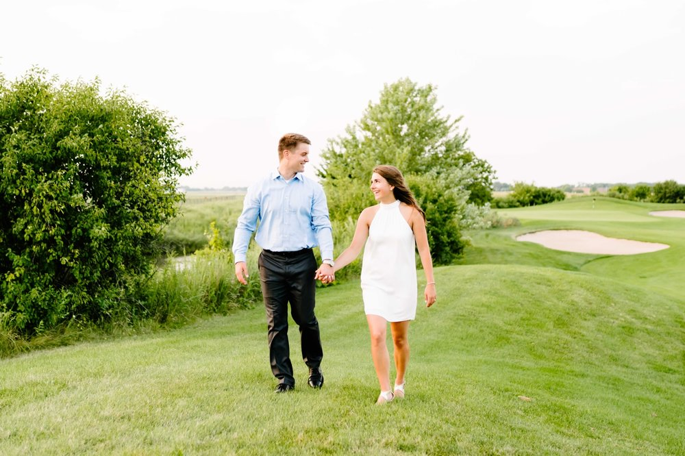 chicago-fine-art-wedding-photography-trevorkaitlyn7