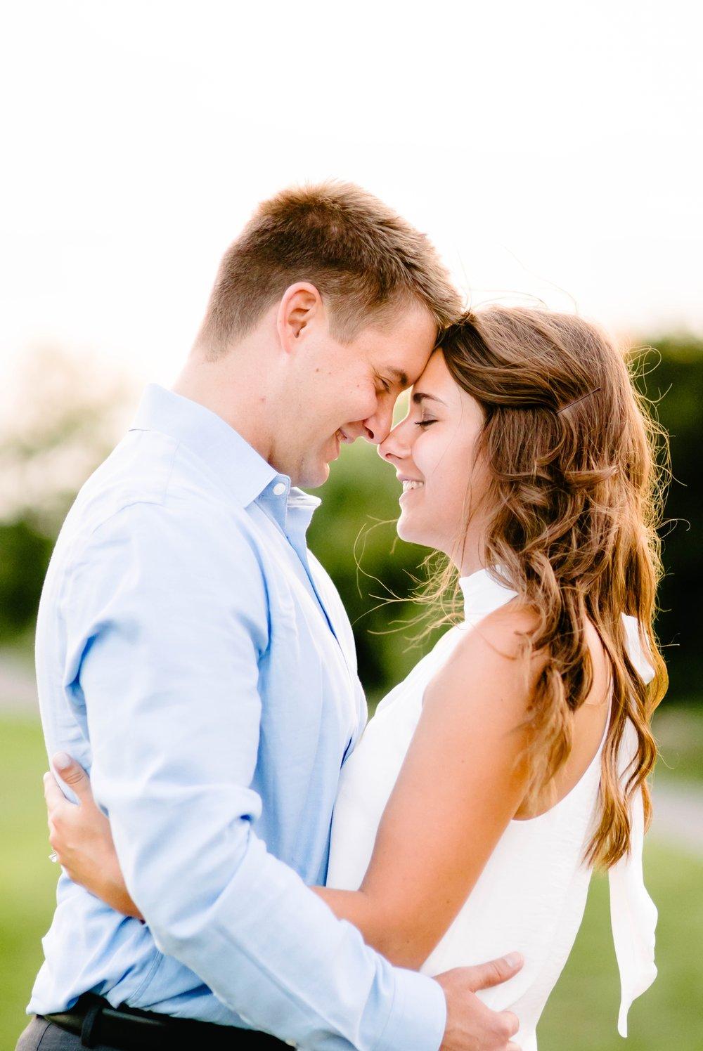 chicago-fine-art-wedding-photography-trevorkaitlyn1