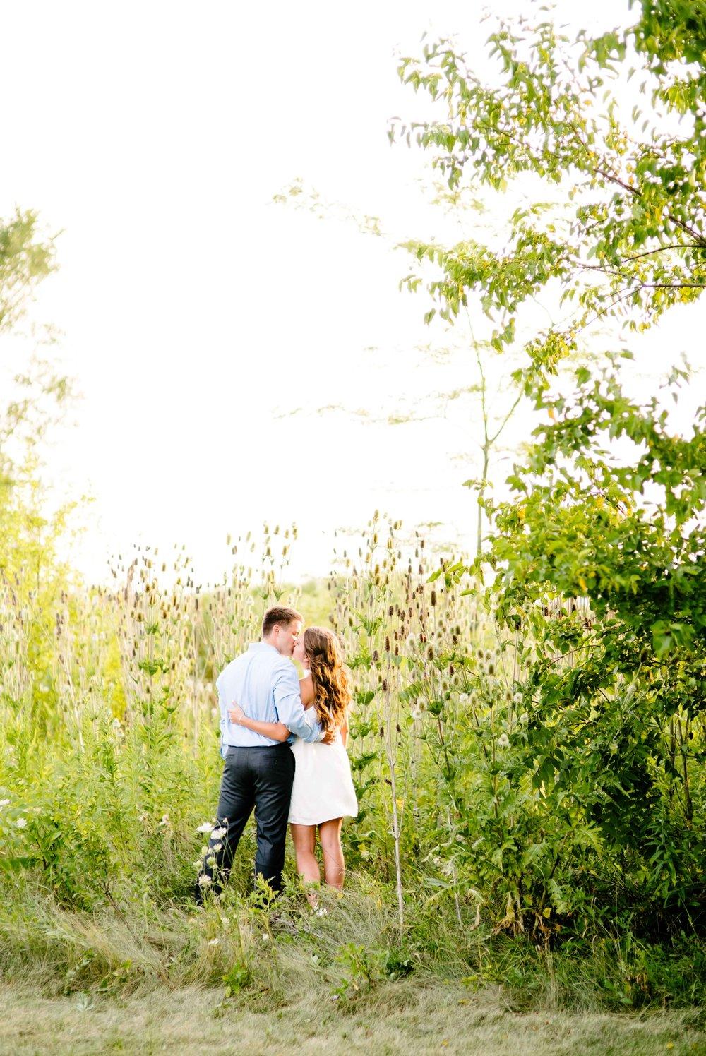 chicago-fine-art-wedding-photography-trevorkaitlyn3