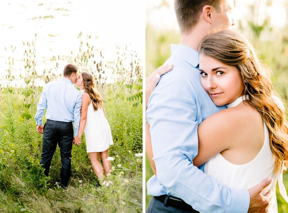 chicago-fine-art-wedding-photography-trevorkaitlyn4