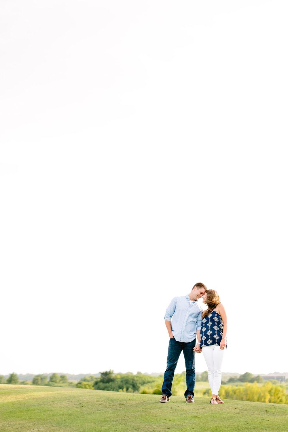 chicago-fine-art-wedding-photography-trevorkaitlyn9