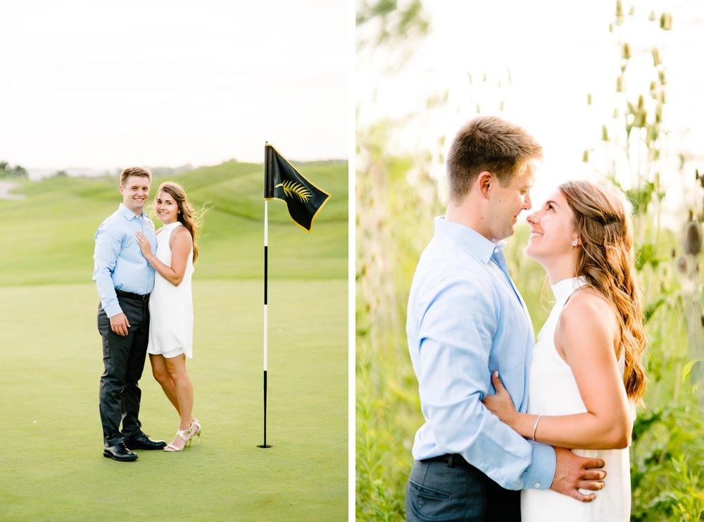 chicago-fine-art-wedding-photography-trevorkaitlyn10