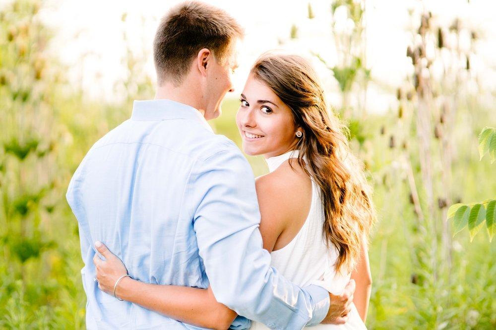 chicago-fine-art-wedding-photography-trevorkaitlyn12