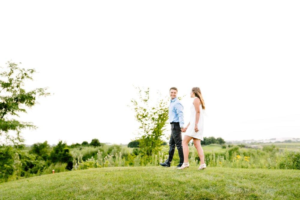 chicago-fine-art-wedding-photography-trevorkaitlyn11