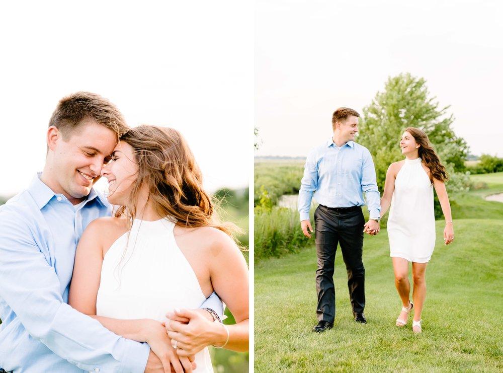 chicago-fine-art-wedding-photography-trevorkaitlyn13