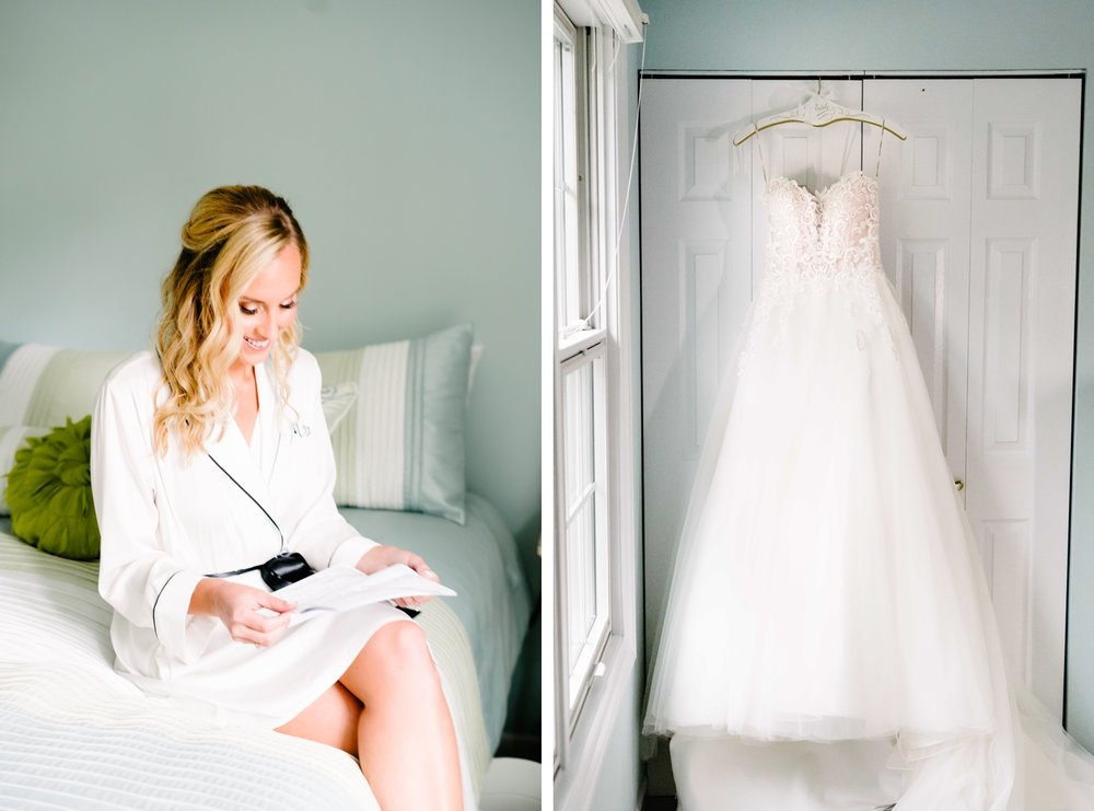 chicago-fine-art-wedding-photography-rubright2
