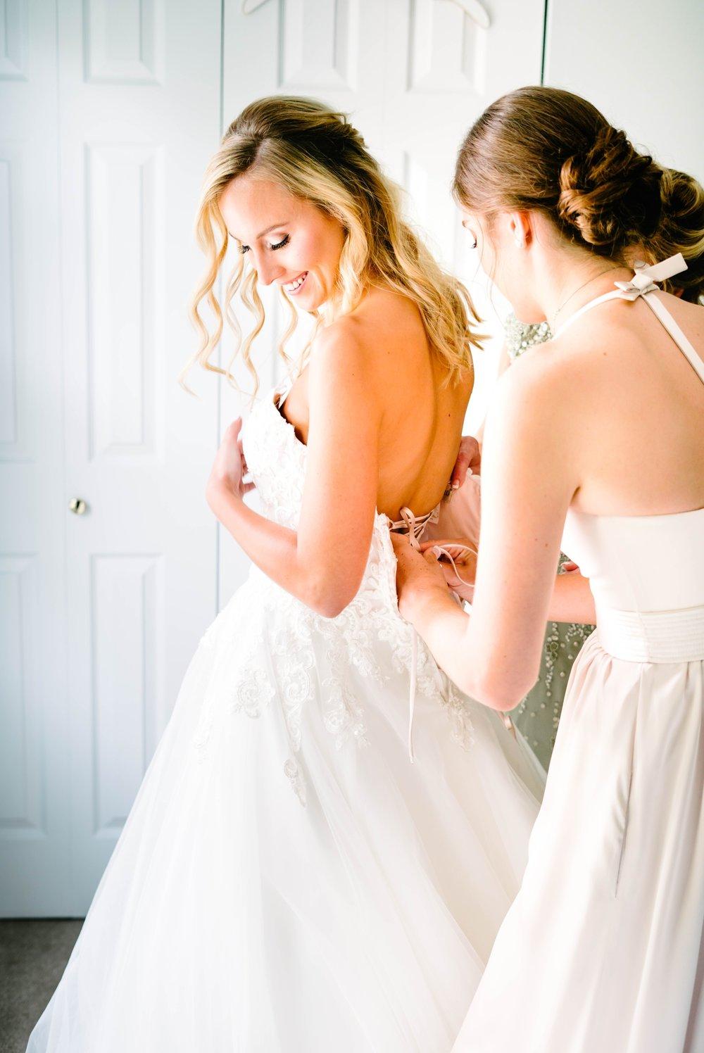 chicago-fine-art-wedding-photography-rubright7