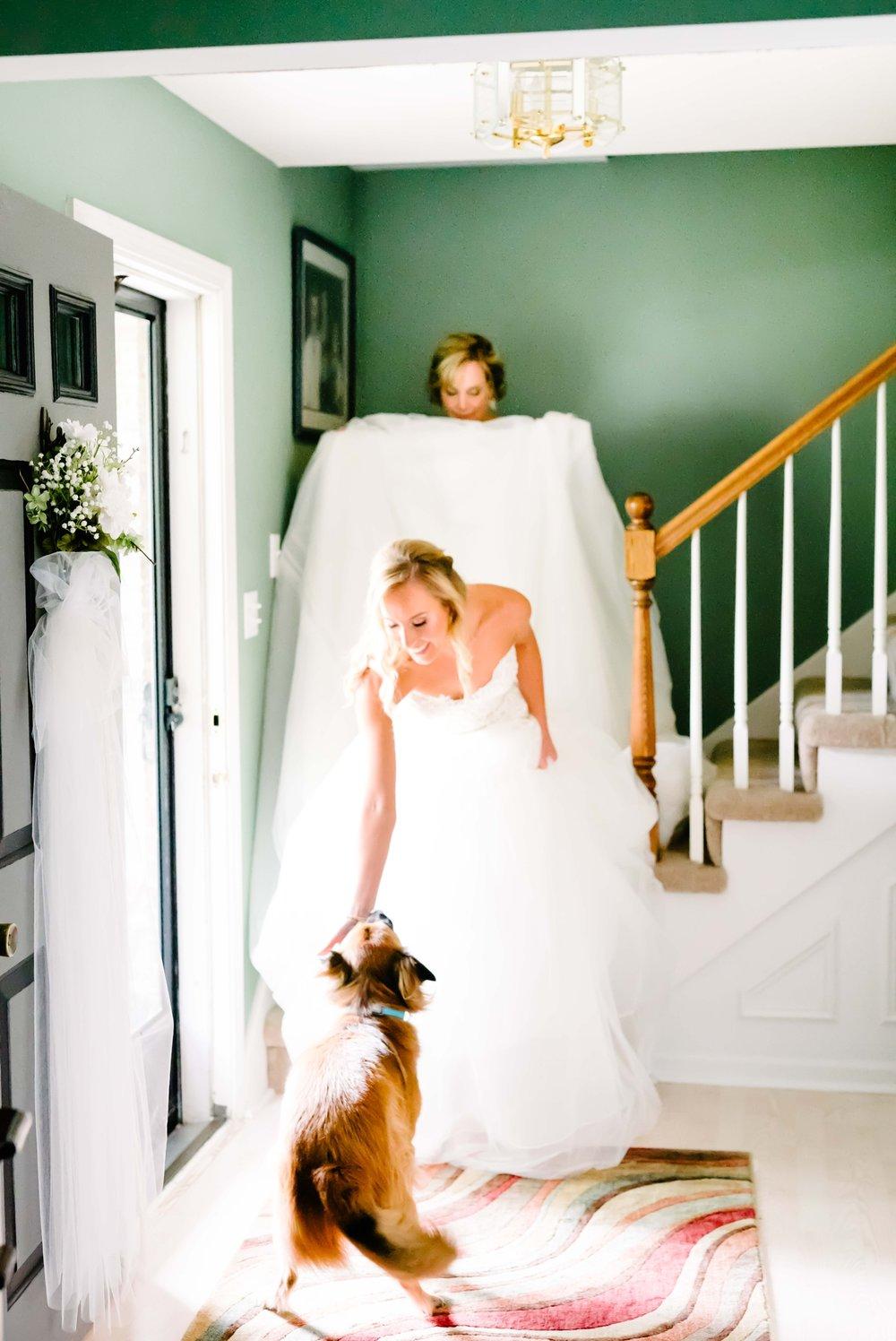 chicago-fine-art-wedding-photography-rubright19
