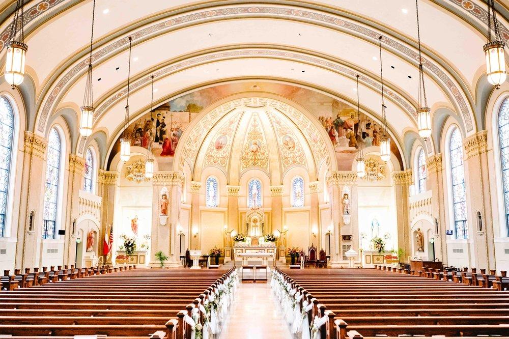 chicago-fine-art-wedding-photography-rubright21