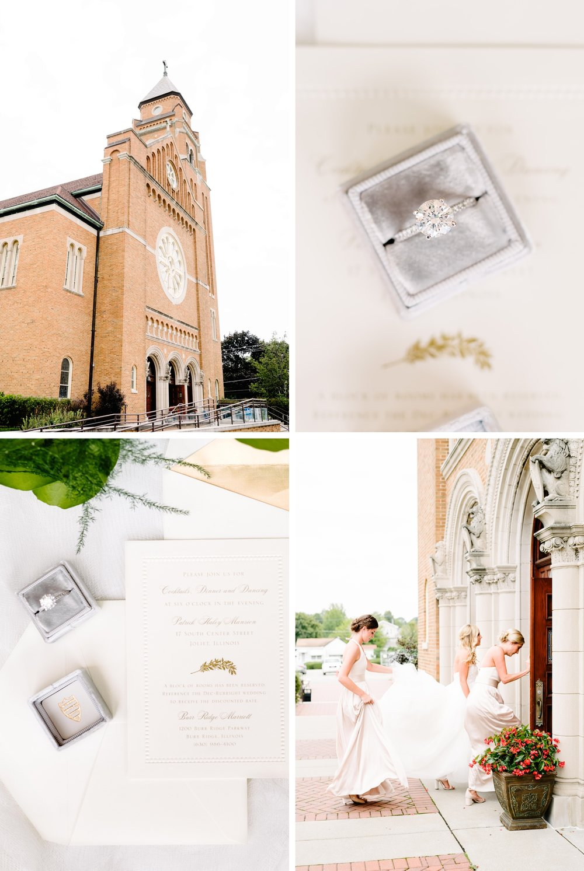 chicago-fine-art-wedding-photography-rubright20