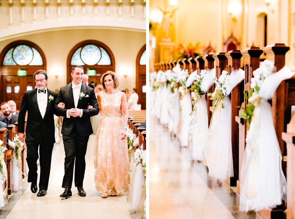 chicago-fine-art-wedding-photography-rubright24