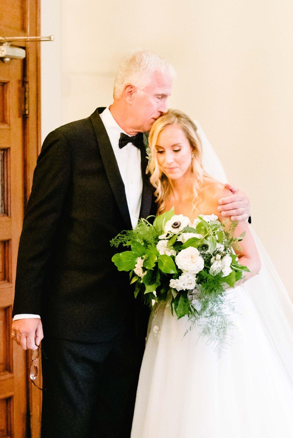 chicago-fine-art-wedding-photography-rubright25