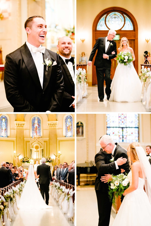 chicago-fine-art-wedding-photography-rubright26