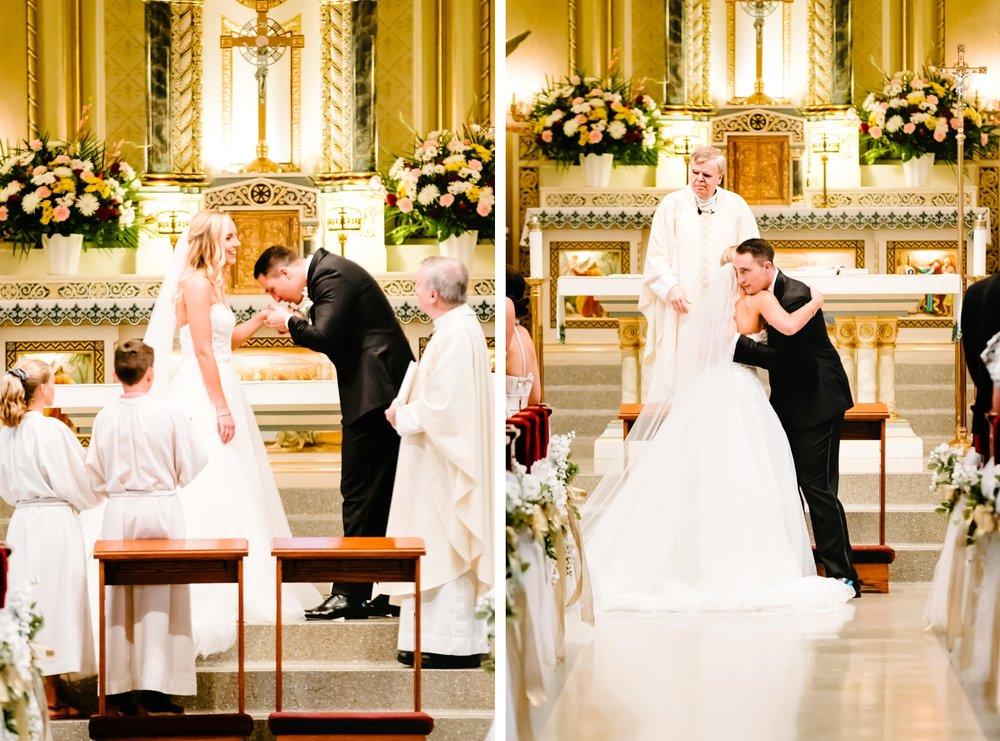 chicago-fine-art-wedding-photography-rubright30