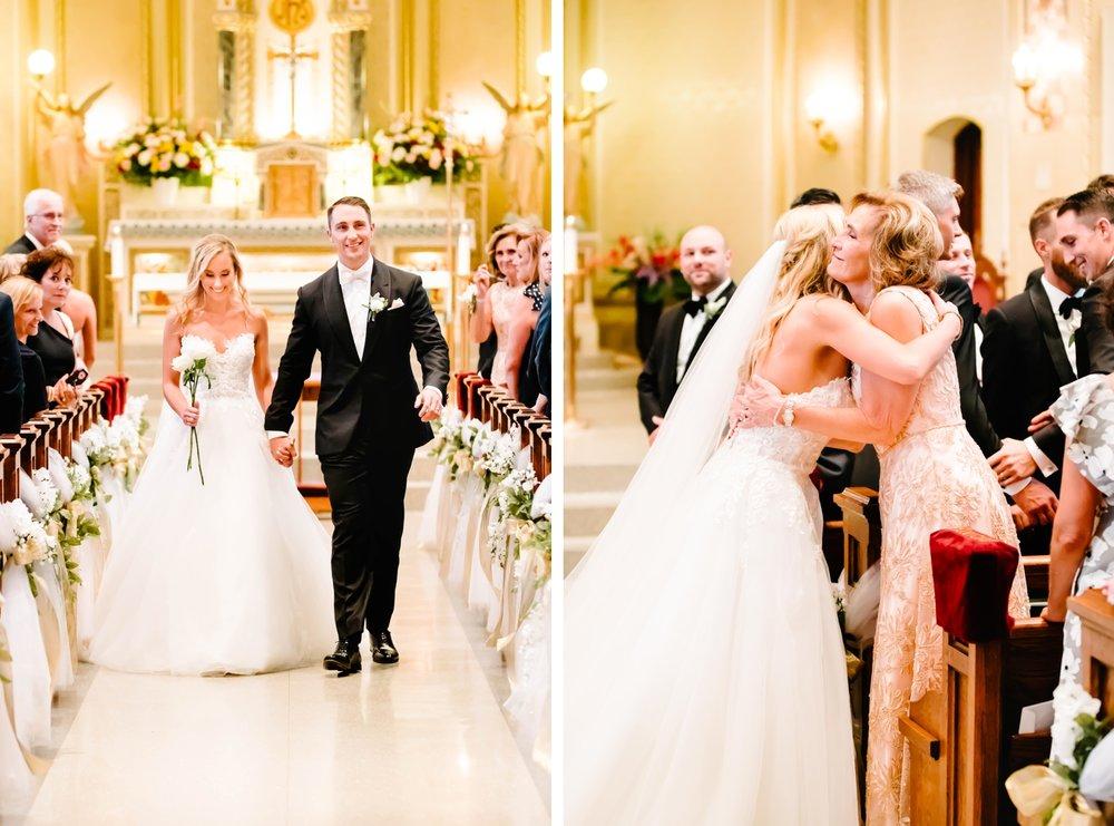 chicago-fine-art-wedding-photography-rubright32