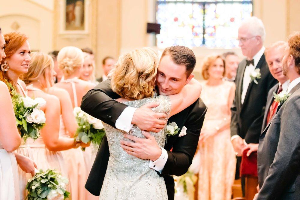 chicago-fine-art-wedding-photography-rubright31
