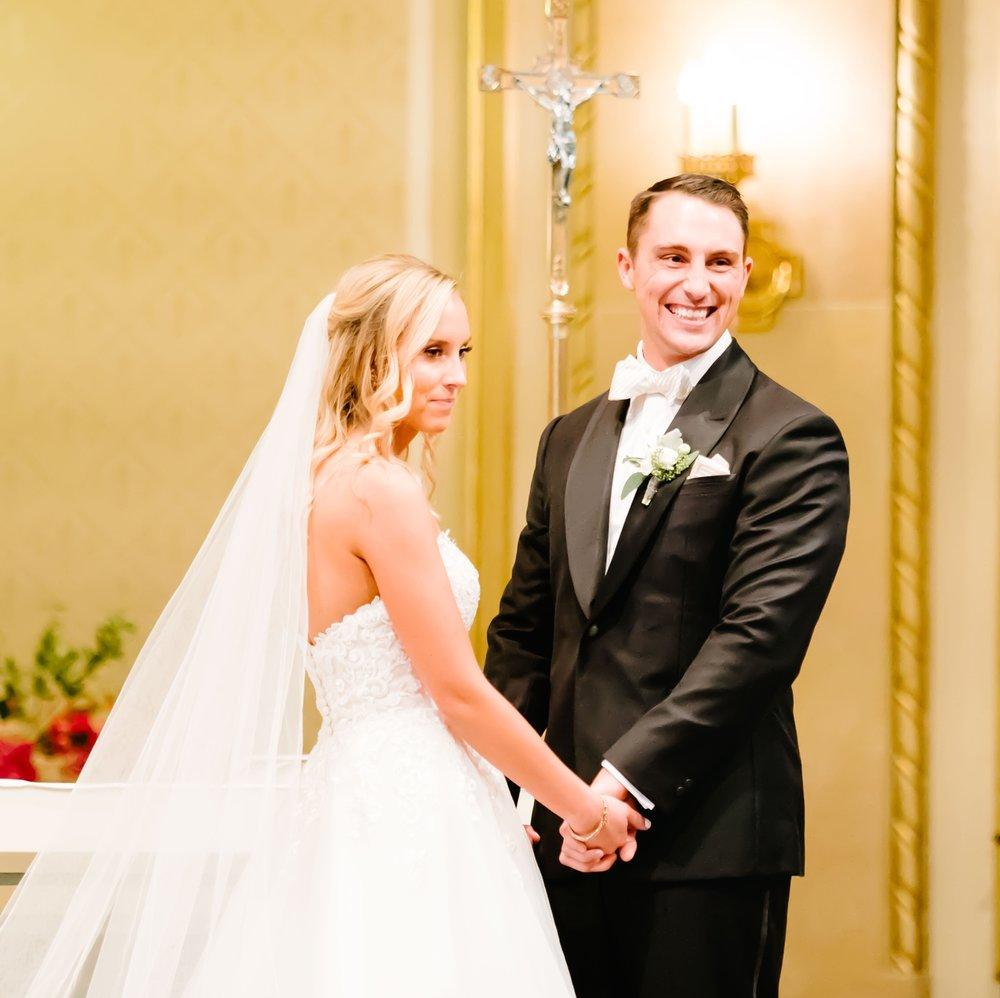 chicago-fine-art-wedding-photography-rubright33