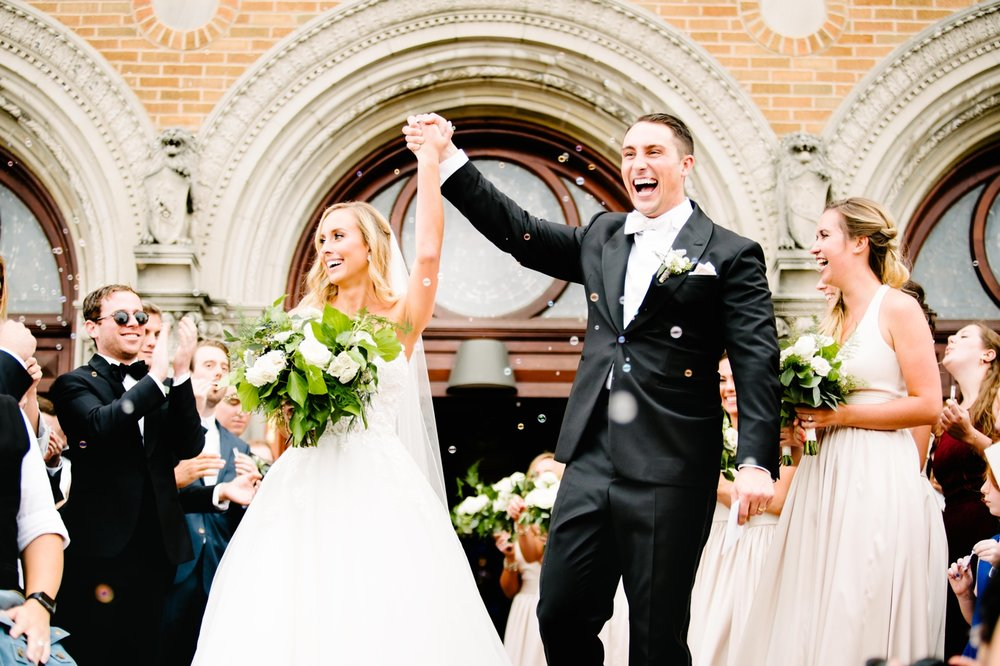chicago-fine-art-wedding-photography-rubright36